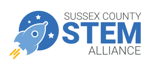 Building an Alliance around STEM in Sussex County, Delaware.