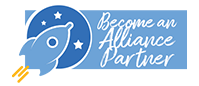 Become an Alliance Member